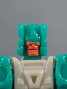 Transformer Titans Return exclusive Brainstorm011