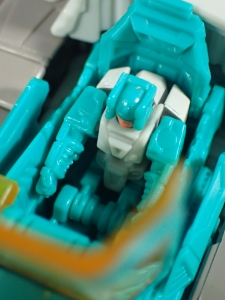 Transformer Titans Return exclusive Brainstorm023
