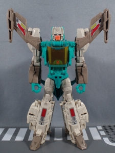 Transformer Titans Return exclusive Brainstorm034