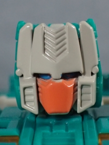 Transformer Titans Return exclusive Brainstorm037