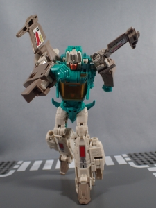 Transformer Titans Return exclusive Brainstorm042