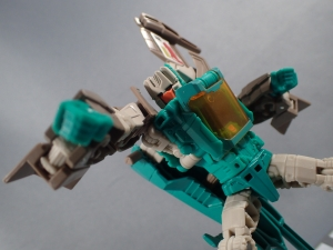 Transformer Titans Return exclusive Brainstorm045