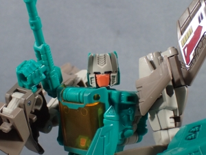 Transformer Titans Return exclusive Brainstorm052