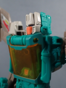 Transformer Titans Return exclusive Brainstorm054
