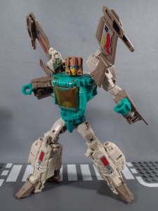 Transformer Titans Return exclusive Brainstorm062