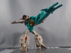 Transformer Titans Return exclusive Brainstorm066