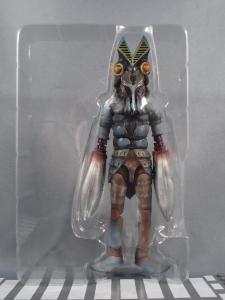 S.H.フィギュアーツ ウルトラマンシリーズ バルタン星人003