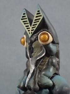 S.H.フィギュアーツ ウルトラマンシリーズ バルタン星人009