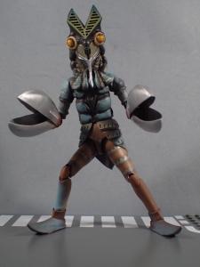 S.H.フィギュアーツ ウルトラマンシリーズ バルタン星人013