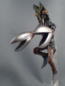 S.H.フィギュアーツ ウルトラマンシリーズ バルタン星人018