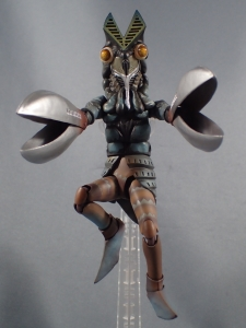 S.H.フィギュアーツ ウルトラマンシリーズ バルタン星人019