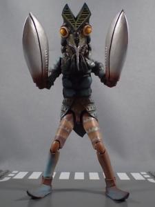 S.H.フィギュアーツ ウルトラマンシリーズ バルタン星人021