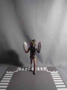 S.H.フィギュアーツ ウルトラマンシリーズ バルタン星人022