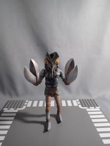 S.H.フィギュアーツ ウルトラマンシリーズ バルタン星人023