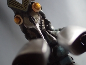 S.H.フィギュアーツ ウルトラマンシリーズ バルタン星人027
