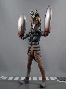 S.H.フィギュアーツ ウルトラマンシリーズ バルタン星人038