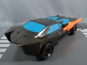トイザらス限定 トランスフォーマー TED EX ビッグシュプリームモードオプティマスプライム・ビッグシュプリームモードバンブルビー045