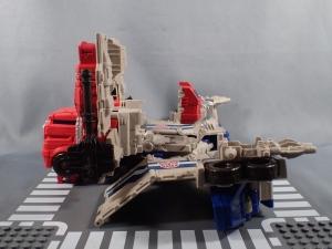 Transformers Generations Leader Powermaster Optimus Prime015