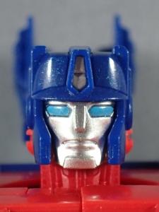 Transformers Generations Leader Powermaster Optimus Prime022