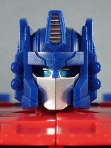 Transformers Generations Leader Powermaster Optimus Prime030