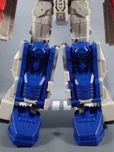 Transformers Generations パワーマスター オプティマスプライムで遊ぼう025