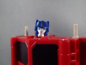 Transformers Generations パワーマスター オプティマスプライムで遊ぼう057