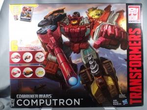 Transformers CW Computron Scrounge001
