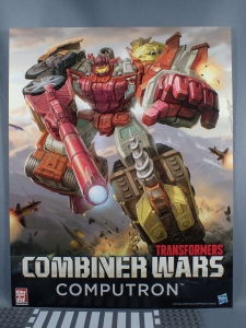 Transformers CW Computron Scrounge002
