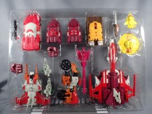 Transformers CW Computron Scrounge003