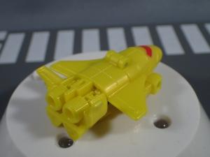 Transformers CW Computron Scrounge009