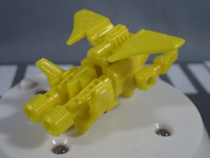 Transformers CW Computron Scrounge011