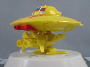 Transformers CW Computron Scrounge014