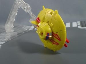 Transformers CW Computron Scrounge015
