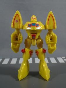Transformers CW Computron Scrounge018