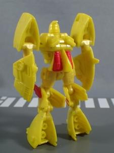 Transformers CW Computron Scrounge019