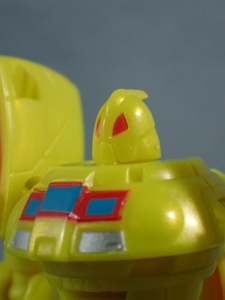 Transformers CW Computron Scrounge022