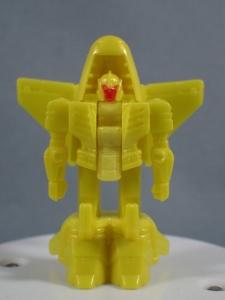 Transformers CW Computron Scrounge023