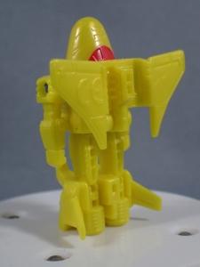 Transformers CW Computron Scrounge024