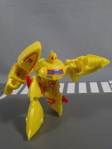 Transformers CW Computron Scrounge026