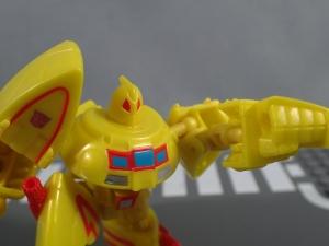 Transformers CW Computron Scrounge027