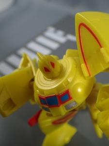 Transformers CW Computron Scrounge029