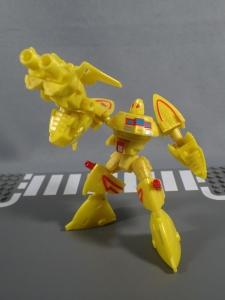 Transformers CW Computron Scrounge030