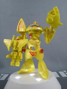 Transformers CW Computron Scrounge032