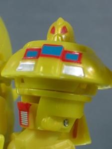 Transformers CW Computron Scrounge033