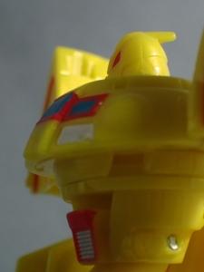 Transformers CW Computron Scrounge035