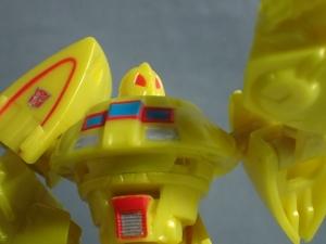 Transformers CW Computron Scrounge036