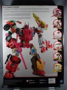 Transformers CW Computron Scrounge001a