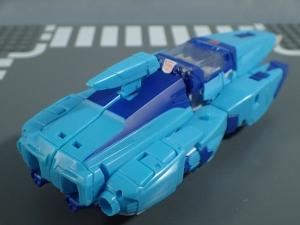 トランスフォーマー レジェンズシリーズ LG25 ブラー011