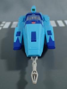 トランスフォーマー レジェンズシリーズ LG25 ブラー013
