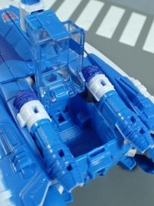 トランスフォーマー レジェンズシリーズ LG26 スカージ016
